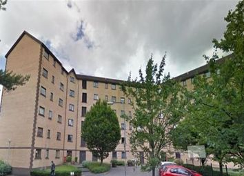 Thumbnail 2 bed flat to rent in Riverview Place, Glasgow