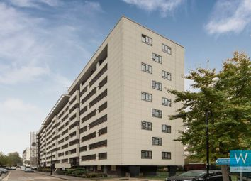 Thumbnail 1 bed flat for sale in Pembroke House, Bayswater