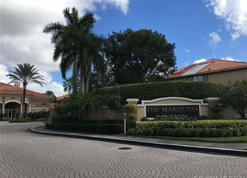 Thumbnail 2 bed apartment for sale in 100 Sw 117th Ter, Pembroke Pines, Florida, United States Of America