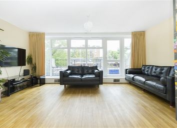 Thumbnail 3 bed terraced house for sale in Giles Coppice, London