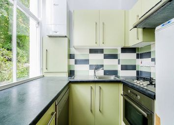 Thumbnail 1 bed flat for sale in Templeton Place, Earls Court