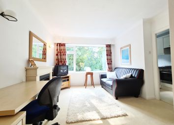 Thumbnail 1 bed flat to rent in Beech Hill Court, Beech Hill Road, Sheffield