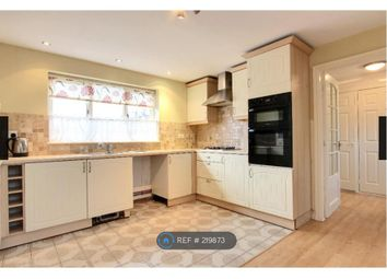 Thumbnail 3 bed semi-detached house to rent in Cambrian Villas, Mold