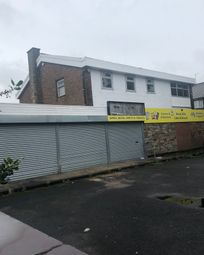 Thumbnail Retail premises to let in Heady Hill Road, Heywood
