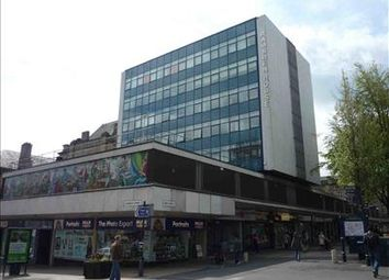 Thumbnail Office to let in Ramsden House, New Street, Huddersfield