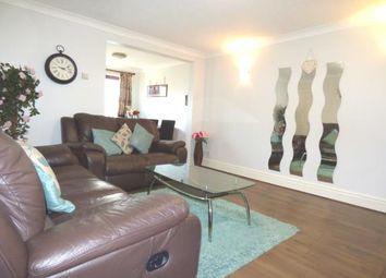 Thumbnail 3 bedroom semi-detached house for sale in Beamont Drive, Preston, Lancashire, .