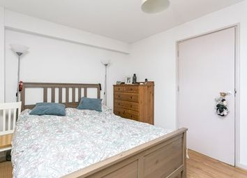Thumbnail 2 bed flat to rent in Cavell Street, Whitechapel/Shadwell
