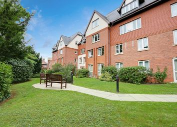 Thumbnail 2 bed flat for sale in Newgate Street, Cottingham