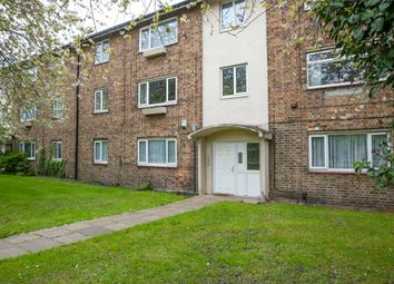 Thumbnail 3 bed flat for sale in Aidan Court, Newcastle Upon Tyne, Tyne And Wear