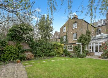 5 bed semi-detached house for sale in Ramsden Road, London SW12