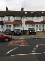 Thumbnail 3 bed terraced house for sale in Green Lane, London, London
