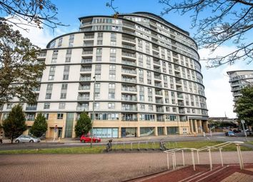 2 bed flat for sale in Station Approach, Woking, Surrey GU22