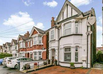 Broughton Road, Thornton Heath CR7. 5 bed detached house for sale