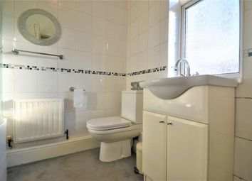 Thumbnail 2 bedroom semi-detached house to rent in Michael Gardens, Hornchurch