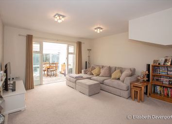 Thumbnail 2 bed semi-detached house for sale in Coach House Mews, Coventry Road, Warwick