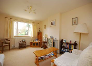 Thumbnail 3 bed end terrace house to rent in Cleves Road, Ham
