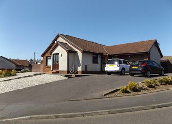 Thumbnail 5 bed bungalow for sale in Cairns Terrace, Kilmarnock