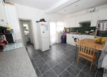 Thumbnail 3 bed end terrace house to rent in Bath Road, London