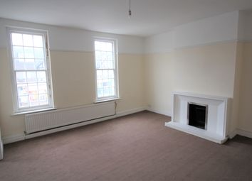 Thumbnail 4 bed flat to rent in Potters Bar Station Yard, Darkes Lane, Potters Bar