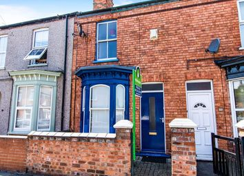 Thumbnail Room to rent in Mildmay Street, Lincoln