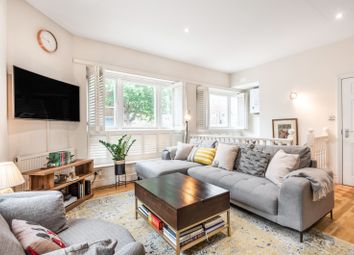 2 bed maisonette for sale in Fleece House, Abbey Street SE1