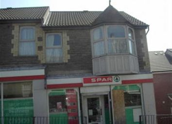 Thumbnail 1 bed flat to rent in Penallta Rd, Ystrad Mynach, Caerphilly