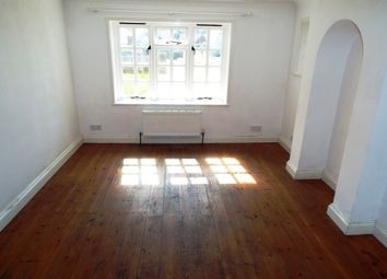 Thumbnail 3 bed cottage to rent in Martins Hill Lane, Burton, Christchurch