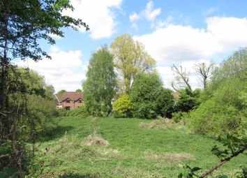 Thumbnail Property for sale in Carters Meadow, Charlton, Andover