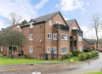 Thumbnail 1 bed property for sale in Hartfield Road, Forest Row
