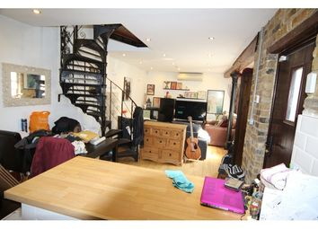 Thumbnail 2 bed property to rent in High Street, Bromley