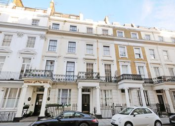 Thumbnail 1 bedroom flat for sale in Devonshire Terrace W2,