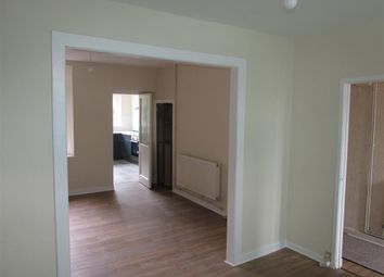Thumbnail 3 bed property to rent in West Street, Gorseinon, Swansea