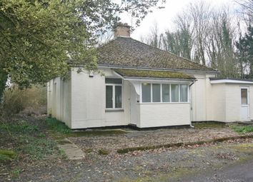Thumbnail 3 bed bungalow to rent in Kings Worthy, Winchester