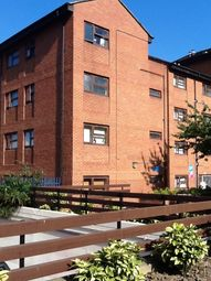 Thumbnail 1 bedroom flat to rent in Central Mews, Middlesbrough