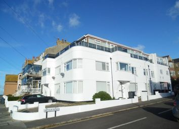 Thumbnail 3 bed flat to rent in Minnis Road, Birchington
