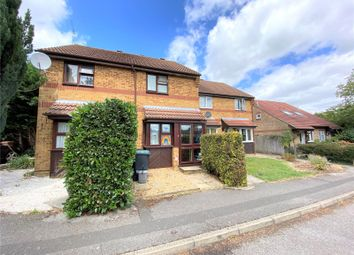 2 bed detached house for sale in Lancaster Way, Abbots Langley WD5