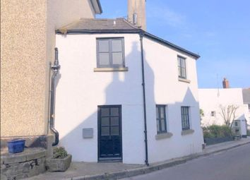 Thumbnail 1 bed property for sale in The Square, Chagford, Newton Abbot
