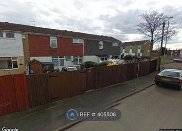 Thumbnail 3 bed semi-detached house to rent in Broad Lane Gardens, Walsall