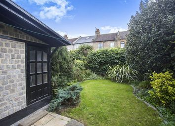 Thumbnail 3 bedroom property for sale in Crofton Road, London