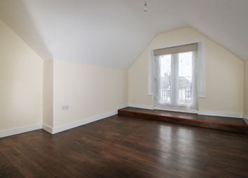 Thumbnail 1 bed flat to rent in Gayton Road, Harrow-On-The-Hill, Harrow