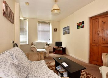 Thumbnail 1 bedroom flat for sale in Green Lane, Acomb, York