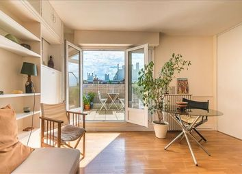 Thumbnail 1 bed apartment for sale in 7th Arrondissement, 75007 Paris, France