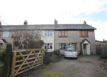 Thumbnail 3 bed semi-detached house for sale in Manor Crescent, Slyne, Lancaster