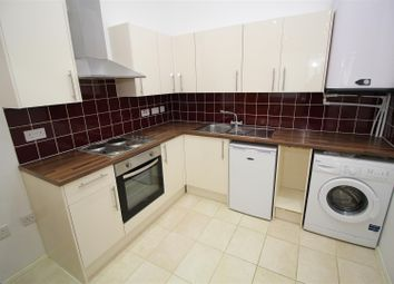 Thumbnail 1 bed property to rent in The Broadway, Crawley