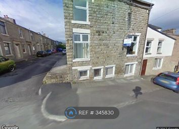 Thumbnail 1 bed flat to rent in Higher Heys, Accrington