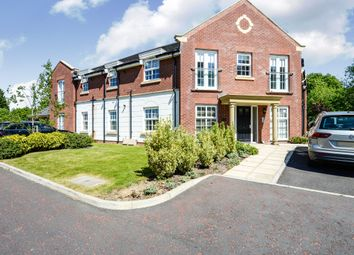 2 bed flat for sale in Priorswood Grove, Liverpool L14