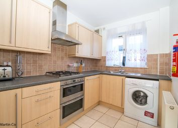 Thumbnail 4 bed town house for sale in Lawson Place, Dundee