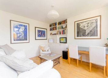 Thumbnail 1 bed flat for sale in Oxford Gardens, North Kensington
