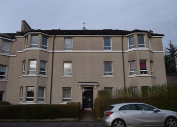 2 bed flat for sale in 70 Bunessan Street, Flat 2/1, Craigton, Glasgow G52