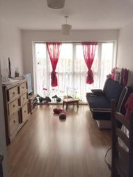 Thumbnail 2 bed flat for sale in 3 High Street Colliers Wood, London